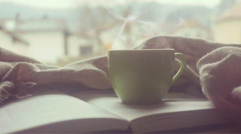 3 Travel Books to Read for Inspiration
