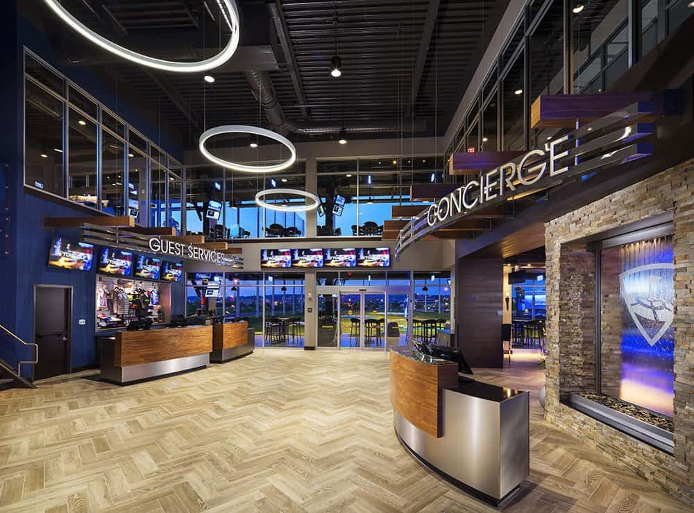3942_lobby-topgolf-west-chester-01