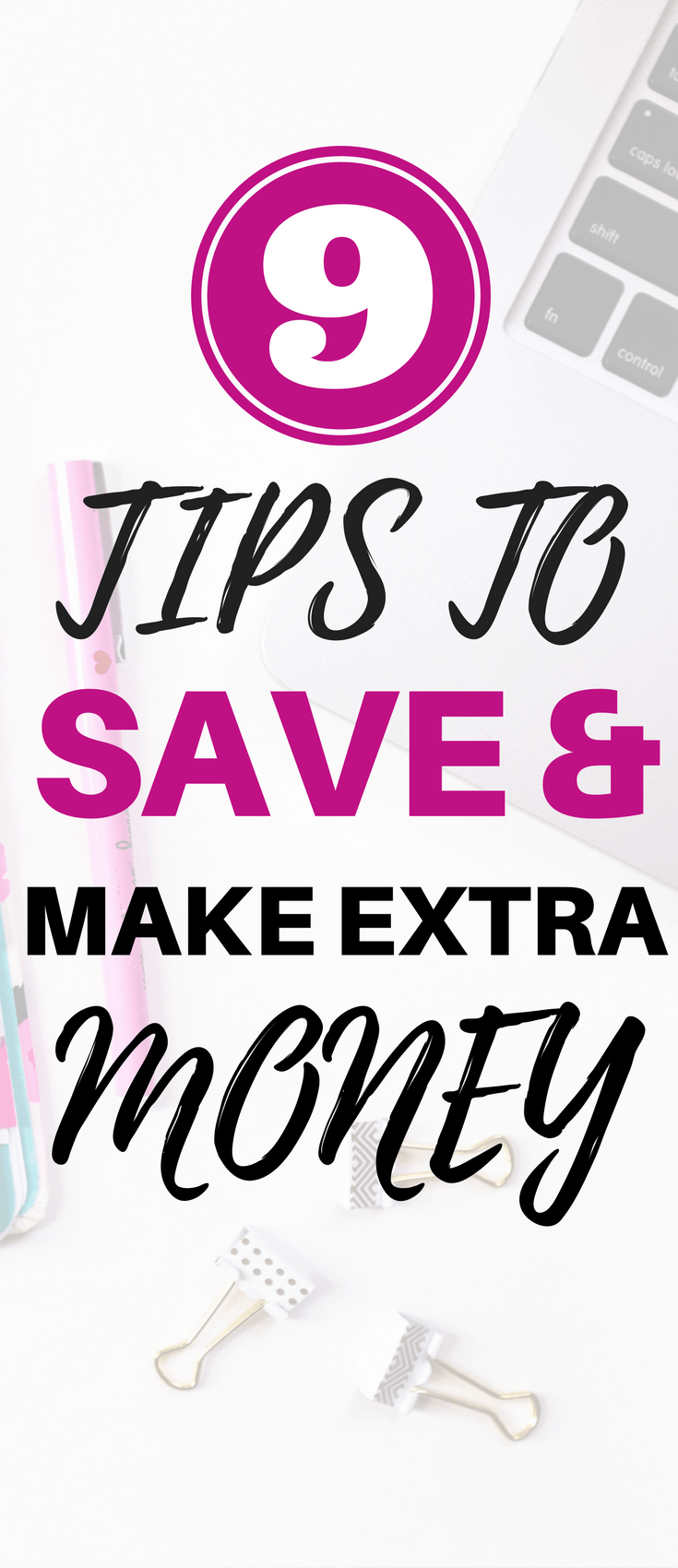 Are you trying to save money for travel? These budget and saving challenge tips will help anyone actually save money for travel or other savings goals.