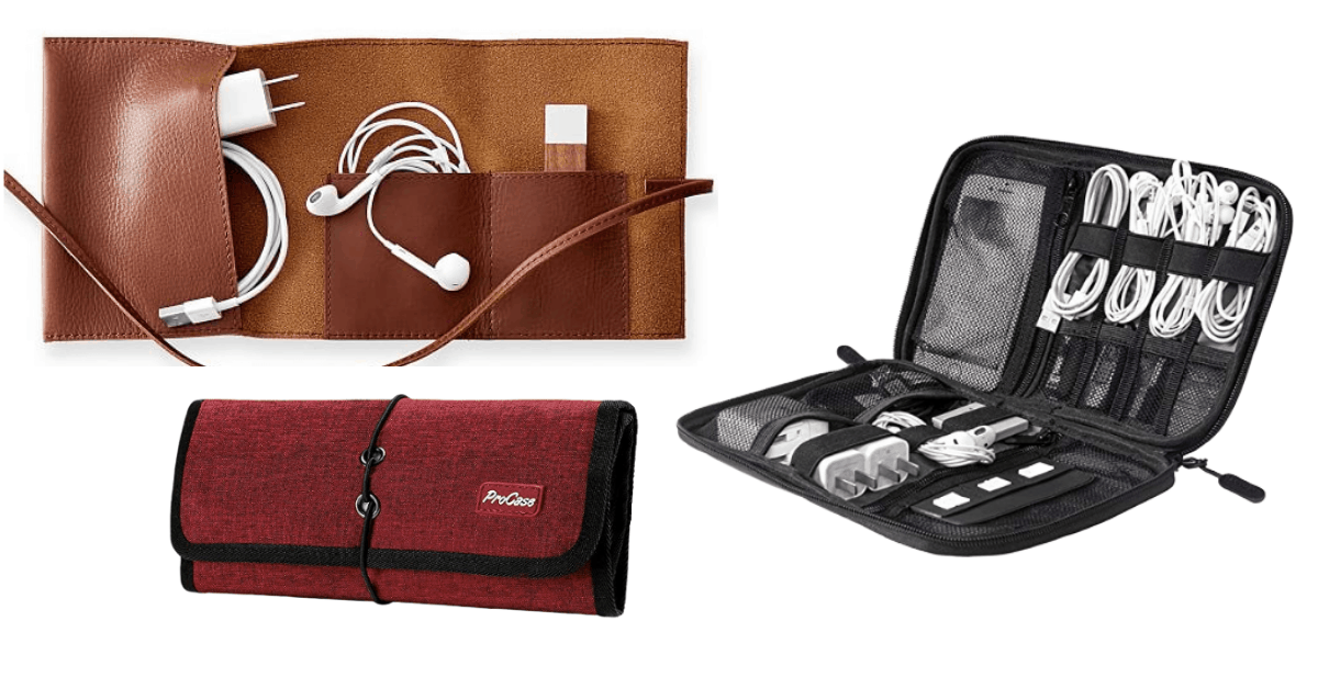 Non-Cheesy Valentine's Day Gifts Ideas for Men - Tech Kits